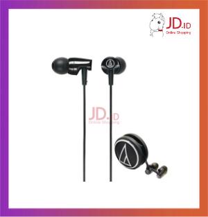 Audio Technica Earphone