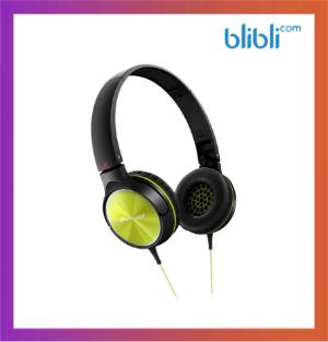 Pioneer Stereo Headphone