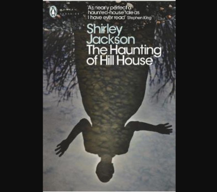 Bookdepository The Hauntinng Of Hill House Hemat 49%
