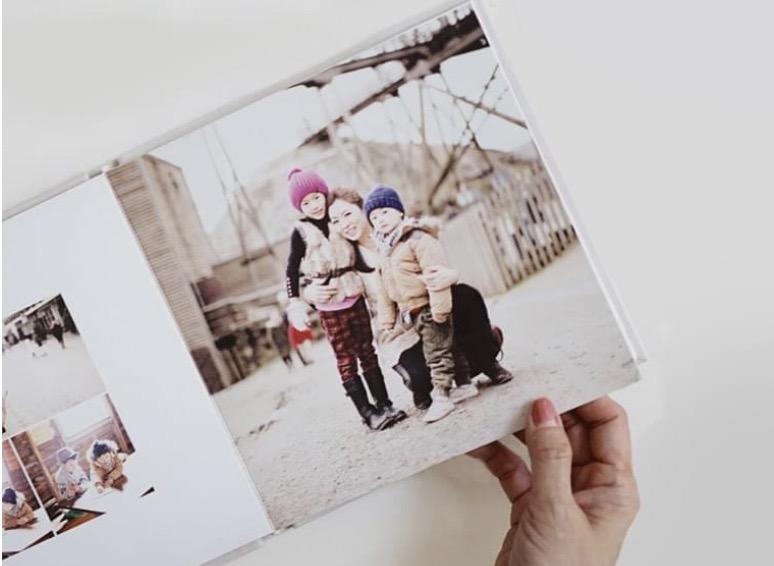 Photo Books Mulai Dari 175rb