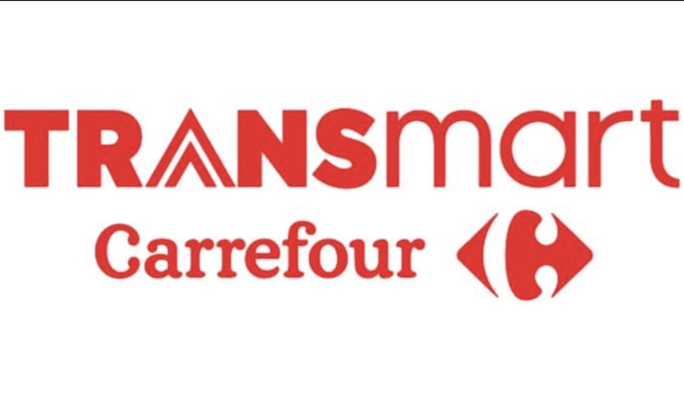 Transmart Carrefour Hemat Hingga 10rb