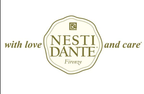 Promo Nesti Dante Bath and Body Care Diskon Hingga 30%