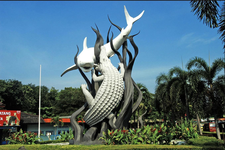 Hotel Surabaya Malang Diskon Hingga 45%
