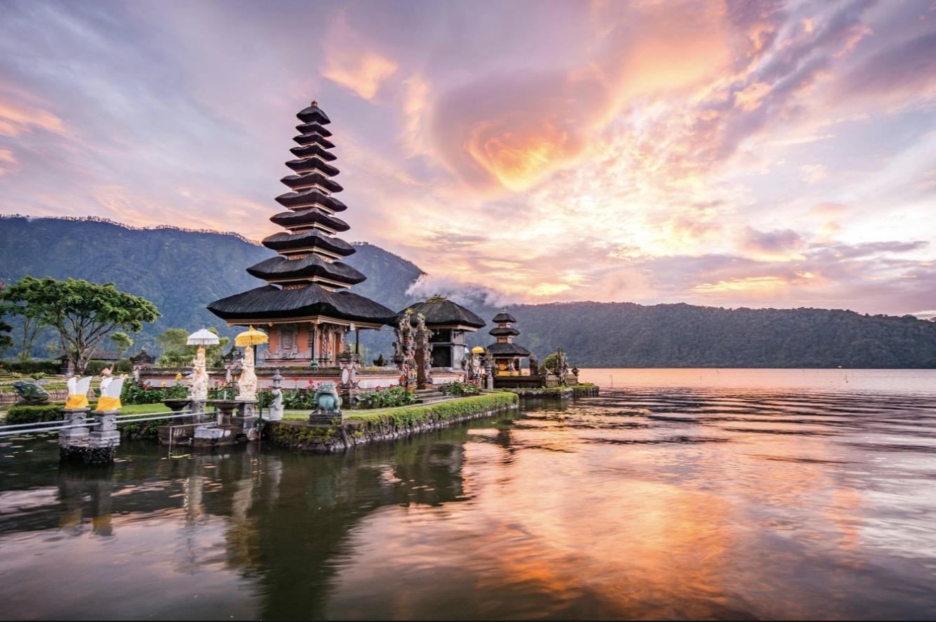 Hotel Bali Diskon Hingga 61%