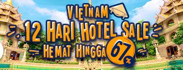 Trip.com Vietnam