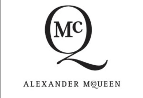 Alexander McQueen Discount $400