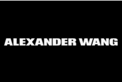 Alexander Wang Diskon Hingga $500