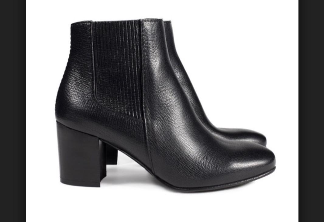 Promo Shopbop Sepatu Pedro Gracia Diskon Hingga $250