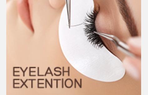 Promo Ogahrugi Eyelash Extention Mulai 25rb