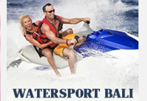Watersport Bali Murah Mulai Dari 80rban