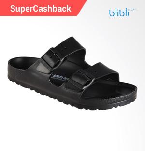 Birkenstock Sandal Wanita