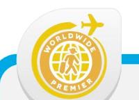 Worldwide Premier