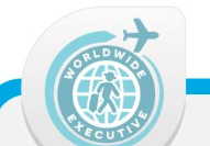 Worldwide Executive
