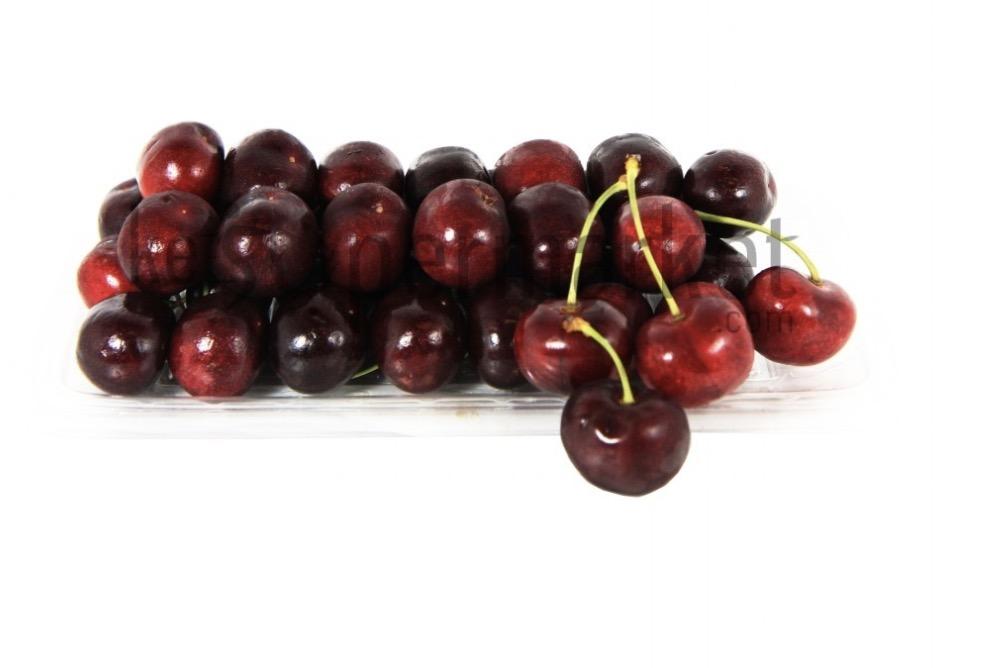 Buah Cherry Mutah Diskon Hingga 20rb