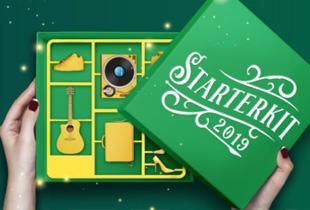 [Hanya di App] Mulai Belanja di Marketplace & Official Store Cashback Hingga Rp 50.000
