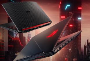 Promo Laptop Gaming Diskon Rp 1.000.000