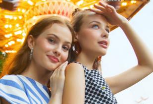 Promo Berrybenka - Fashion Wanita & Pria