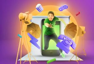 Bayar Tagihan & Produk Digital Lain Cashback Hingga Rp 500.000