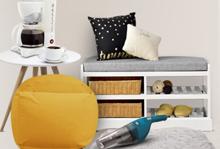 Apartment Decorating Idea Disc Up To 53%