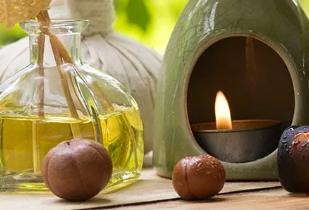 Customer Baru: Produk Aromatheraphy Hemat Hingga 70% + Ekstra Diskon 10% Off