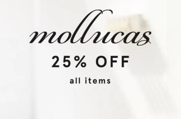 Voucher Zalora Diskon Kacamata Mollucas 25% All Item