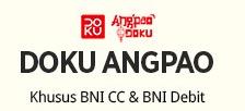 Doku Angpao