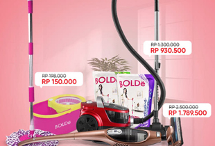 Cleaning Done Right Disc Up To 53%