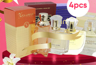 The Cheapest Perfume of The Week Disc Up To 90%