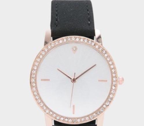 Jam tangan kekinian