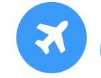 tiket pesawat jakarta ke bali murah
