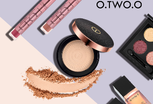 O.TWO.O Exclusive Launch Sale Up To 70% Off