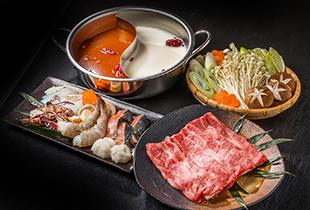 Customer Baru: Potongan Rp 30.000 Setiap Reservasi Restoran