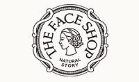 diskon 50% the face shop