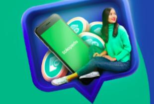 Top Up Paket Data Xtra Combo Diskon Pulsa Hingga Rp 80.000