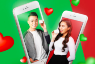 Bayar Tagihan Pascabayar Telkomsel Halo, Cashback Hingga Rp 100.000