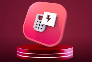 [Hanya di App] Isi Token Listrik Cashback Hingga Rp 50.000