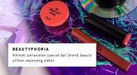 beautyphoria zalora