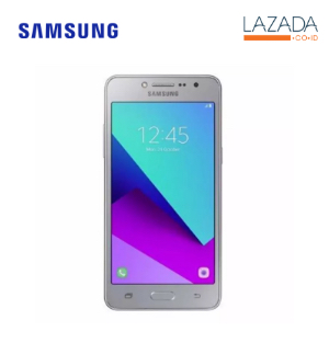 Promo Samsung Galaxy 2019 + CASHBACK s/d 10% - ShopBack