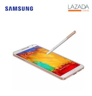 Galaxy Note 3 SEIN 3/32GB