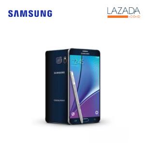 Galaxy Note 5 4GLTE 32GB