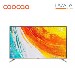 LED TV 40 inch