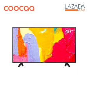 LED TV 40 inch Smart TV