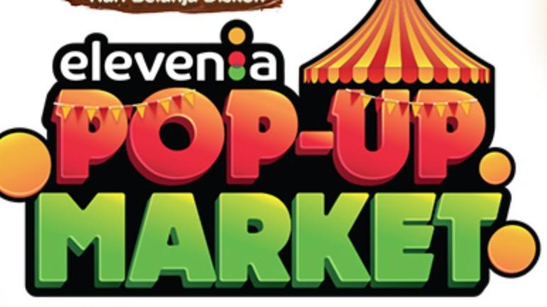 Diskon Pop-Up Market 2019