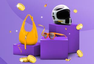 Kode Voucher Bukalapak - Promo 90% Off April 2019 | ShopBack
