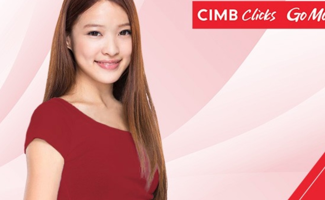 Promo Lakupon - Potongan 15rb dengan CIMB Clicks