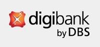 diskon Rp100rb di Shopee untuk pengguna kartu kredit Digibank by DBS