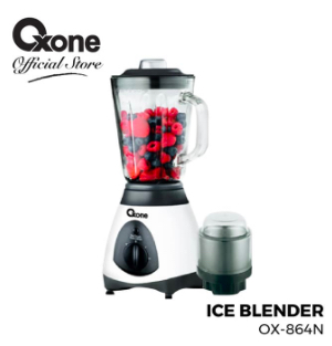 Ice Blender OX-864N