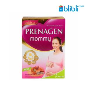 Prenagen Mommy 400gr