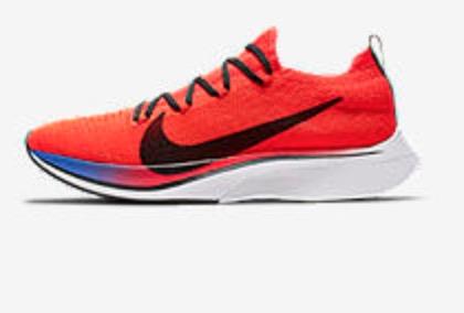 custom sepatu khusus