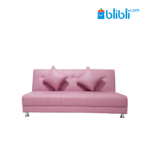 Morres Sofa Bed